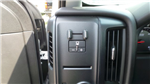 2017 Silverado 3500 Regular Cab 4x4,  Knapheide Standard Service Body #HZ212527 - photo 11