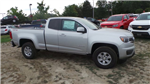 2018 Colorado Extended Cab 4x4, Pickup #J1104759 - photo 4