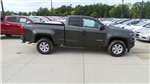 2018 Colorado Extended Cab 4x4, Pickup #J1117429 - photo 1