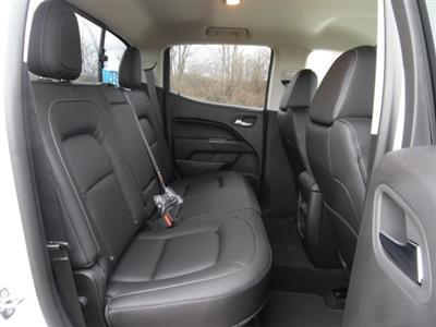 2018 Colorado Crew Cab 4x4,  Pickup #J1160081 - photo 24