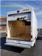 2018 Express 3500, Unicell Aerocell CW Cutaway Van #J1167807 - photo 2