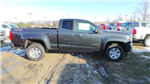 2018 Colorado Extended Cab 4x4, Pickup #J1180766 - photo 4