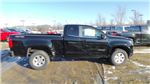 2018 Colorado Extended Cab 4x4, Pickup #J1182924 - photo 4