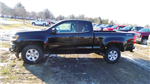 2018 Colorado Extended Cab 4x4, Pickup #J1182924 - photo 1
