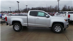 2018 Colorado Extended Cab 4x4, Pickup #J1184944 - photo 3