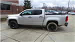 2018 Colorado Crew Cab 4x4,  Pickup #J1208974 - photo 5