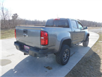 2018 Colorado Crew Cab 4x4,  Pickup #J1228919 - photo 10
