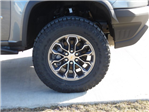 2018 Colorado Crew Cab 4x4,  Pickup #J1228919 - photo 13