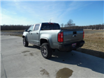 2018 Colorado Crew Cab 4x4,  Pickup #J1228919 - photo 2