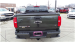 2018 Colorado Crew Cab 4x4,  Pickup #J1229904 - photo 2