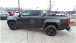 2018 Colorado Crew Cab 4x4,  Pickup #J1229904 - photo 6