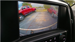 2018 Silverado 3500 Crew Cab 4x4, Pickup #JF126806 - photo 13
