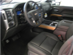 2018 Silverado 3500 Crew Cab 4x4, Pickup #JF187709 - photo 14