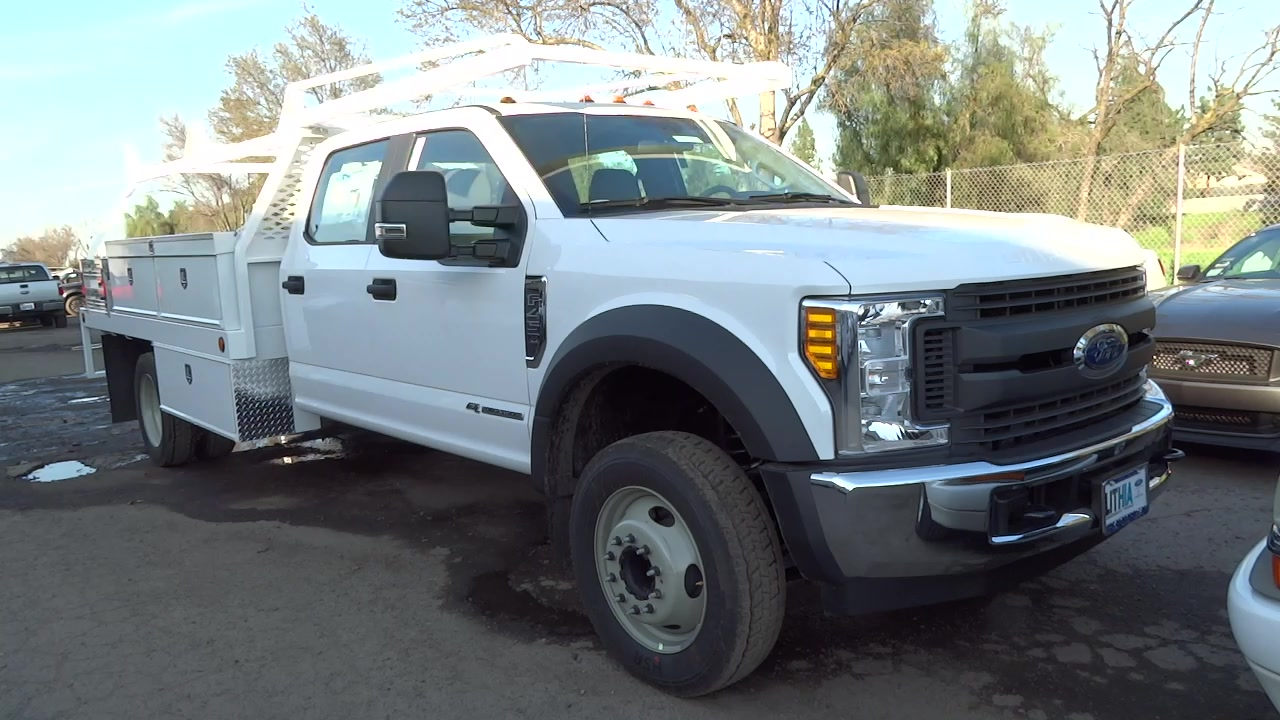 Car Dealerships In Fresno Ca >> Lithia Ford Fresno | Upcomingcarshq.com