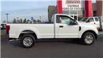 2017 F-250 Regular Cab, Pickup #HEC09685 - photo 3