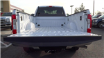 2017 F-250 Regular Cab, Pickup #HEC09685 - photo 5