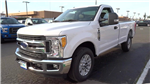 2017 F-250 Regular Cab, Pickup #HEC09685 - photo 7