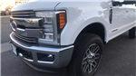 2017 F-250 Crew Cab 4x4 Pickup #HED19439 - photo 13