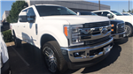 2017 F-250 Crew Cab 4x4 Pickup #HED19439 - photo 4