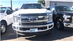 2017 F-250 Crew Cab 4x4 Pickup #HED19439 - photo 6