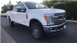 2017 F-250 Crew Cab 4x4 Pickup #HED19439 - photo 3