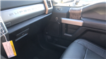 2017 F-250 Crew Cab 4x4 Pickup #HEE71946 - photo 26