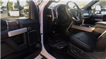 2017 F-250 Crew Cab 4x4 Pickup #HEE71946 - photo 36