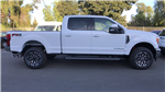 2017 F-250 Crew Cab 4x4 Pickup #HEE71946 - photo 4