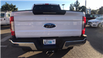 2017 F-250 Crew Cab 4x4, Pickup #HEE71946 - photo 6