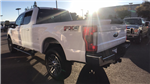 2017 F-250 Crew Cab 4x4, Pickup #HEE71946 - photo 2