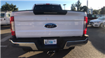 2017 F-250 Crew Cab 4x4 Pickup #HEE71946 - photo 8