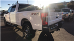 2017 F-250 Crew Cab 4x4 Pickup #HEE71946 - photo 2