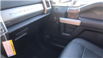 2017 F-250 Crew Cab 4x4, Pickup #HEE71946 - photo 24