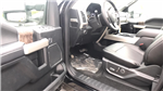2017 F-250 Crew Cab 4x4, Pickup #HEE83858 - photo 34