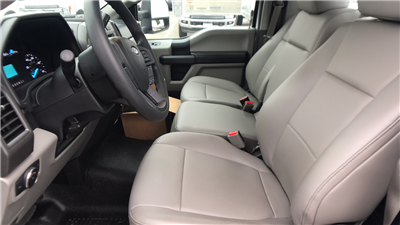 2017 F-250 Regular Cab, Scelzi Signature Service Service Body #HEE87649 - photo 16