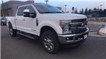 2017 F-350 Crew Cab 4x4, Pickup #HEE97112 - photo 1