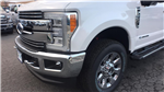 2017 F-350 Crew Cab 4x4, Pickup #HEE97112 - photo 10