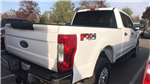 2017 F-250 Crew Cab 4x4 Pickup #HEF49262 - photo 2