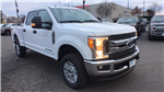 2017 F-250 Crew Cab 4x4, Pickup #HEF49362 - photo 3