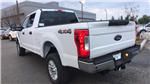 2017 F-250 Crew Cab 4x4, Pickup #HEF49362 - photo 2