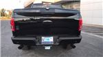 2017 F-150 SuperCrew Cab 4x4, Pickup #HFC60524 - photo 6