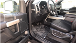 2017 F-150 SuperCrew Cab 4x4, Pickup #HFC60524 - photo 33