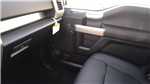 2017 F-150 Crew Cab 4x4, Pickup #HFC60524 - photo 24