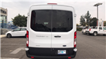 2017 Transit 150, Passenger Wagon #HKB57326 - photo 8