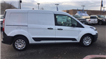 2018 Transit Connect, Cargo Van #J1351693 - photo 3