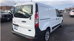 2018 Transit Connect, Cargo Van #J1351693 - photo 6