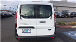 2018 Transit Connect, Cargo Van #J1351693 - photo 7
