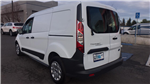 2018 Transit Connect, Cargo Van #J1351693 - photo 10