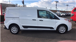 2018 Transit Connect,  Empty Cargo Van #J1351738 - photo 7