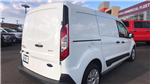 2018 Transit Connect,  Empty Cargo Van #J1351738 - photo 8